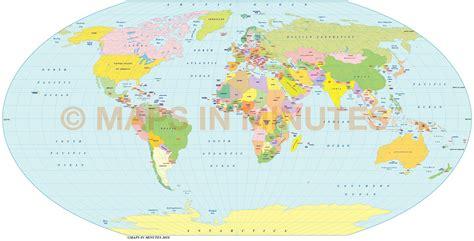 world map pdf world political map pdf www imgkid the image kid