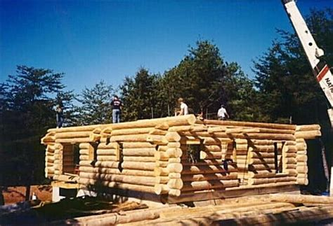 biggest wood working project  date
