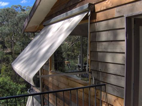 pivot arm awnings pivot arm awnings 28 images pivot arm awning pivot