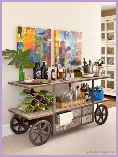 creative home ideas creative home bar ideas 1homedesigns com
