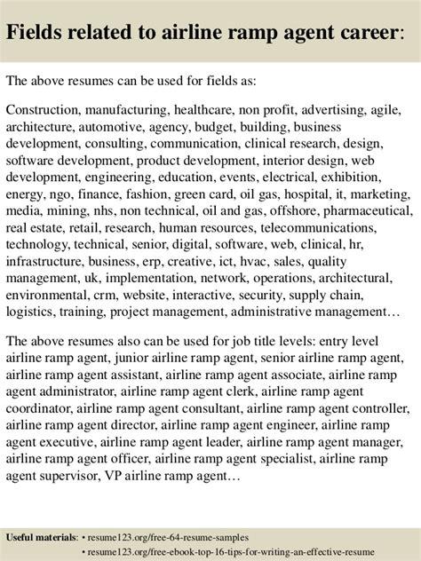 sample resume team leader call center special education