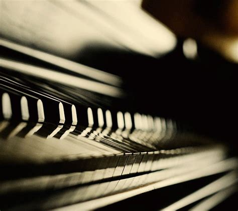 wallpaper laptop piano piano backgrounds music wallpaper cave