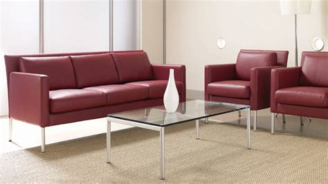 futon kaufen switch sofa bed 100 images divan sofa bed in pine