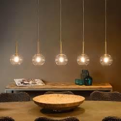 luminaire lucide suspension applique murale le 224