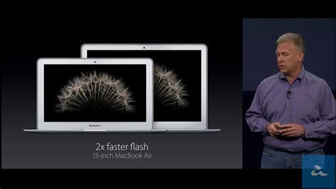 Macbook Air Dan Pro apple menaikkan harga jualan macbook air dan macbook pro di malaysia spesifikasi dikemaskini