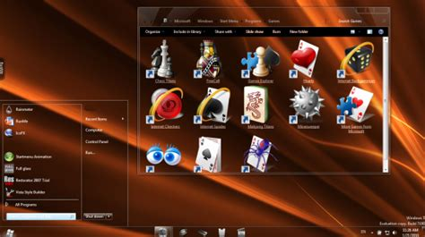 themes for windows 7 free download full version windows 7 themes free download full version setup