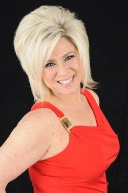 theresa caputo age 7 best images about theresa long island medium on pinterest