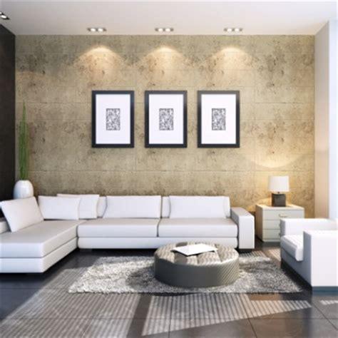 200 m square foot studio joy studio design gallery 400 sq feet studio apartment makeover joy studio design
