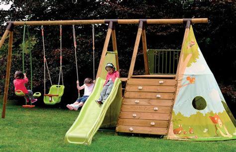giochi da giardino bimbi giochi da giardino per bambini gli intramontabili