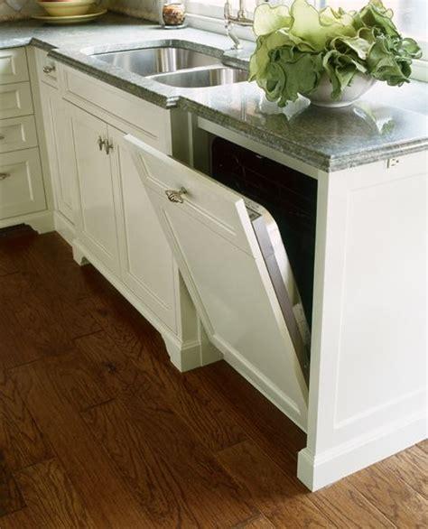 Dishwasher Cabinet Panel by Dishwasher Door Cabinet Panel Kitchen Details