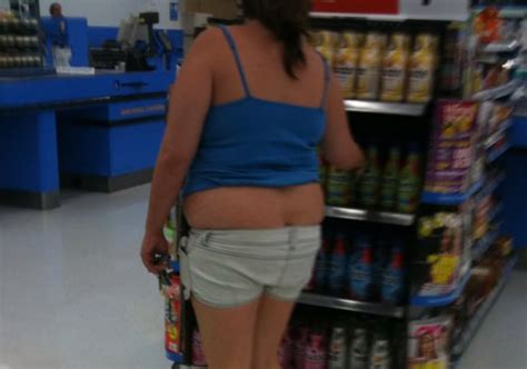 creatures of walmart are photographed girls just wanna have guns 25 sexiest people of walmart holytaco