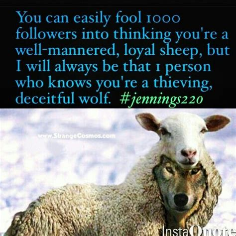 in sheep s clothing all about covert narcissists books wolves in sheeps clothing quotes like success