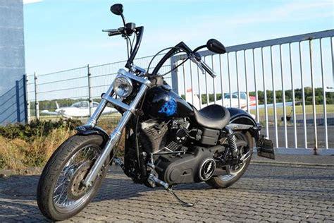 Motorradbekleidung 2 Hand by Motorr 228 Der Auto Motorrad Gebraucht Kaufen Dhd24