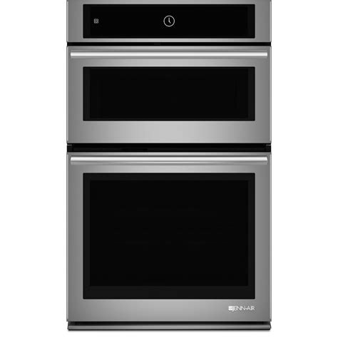 Microwave Convection jmw2427ds jenn air 27 quot microwave convection oven combo