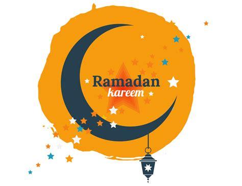 when is ramadan 2018 when is ramadan 2018 in qatar