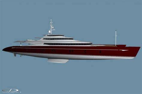 yacht event layout 62m luxury catamaran yacht event cat luxury yacht