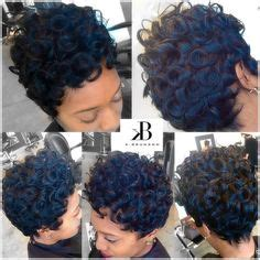 crochet hair styles miami 1000 images about hair on pinterest sisterlocks