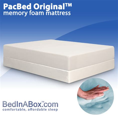 Best Mattress Company Reviews by Top Mattresses How Consumer Reports Matches Up To