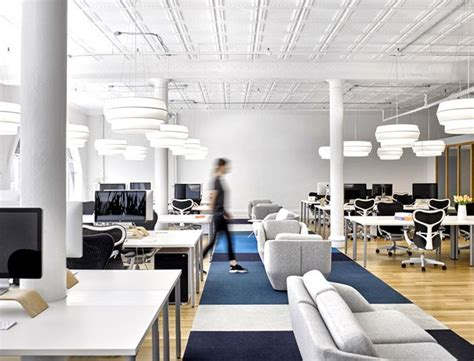 interior design for office 17 best images about modern office architecture interior