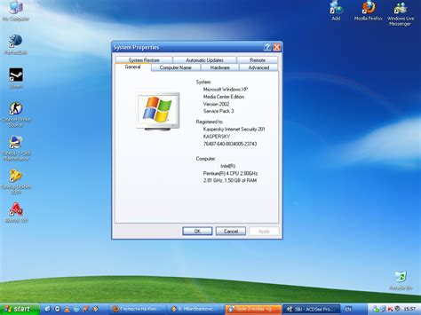 torrent for windows xp home edition programhealth
