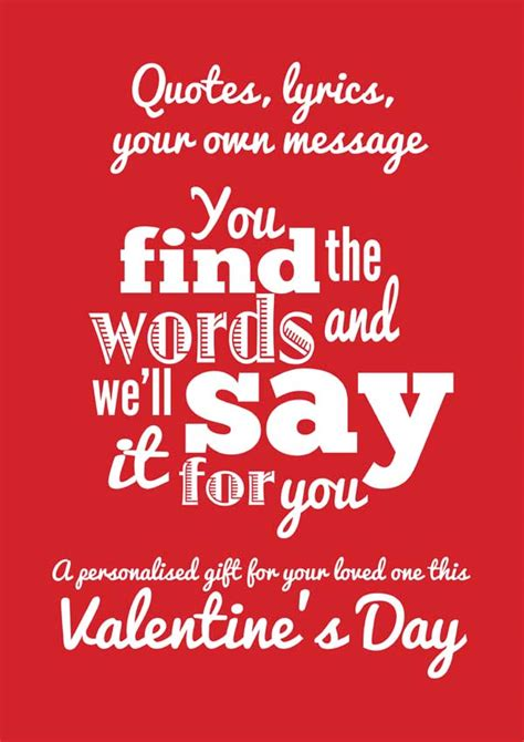 valentines quotes and loving day quotes themescompany