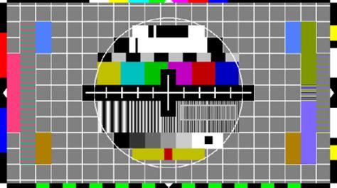 index of video test patterns images trf 95x test patterns