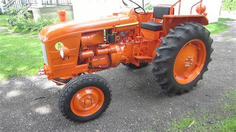 siege tracteur renault siege renault n72