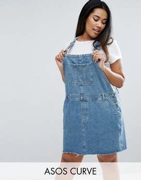 Midi Slit Tunik plus size clothing plus size fashion for asos