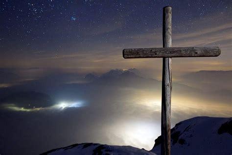 imagenes de espiritualidad catolica 191 doctrina revelada la cruz exlldm