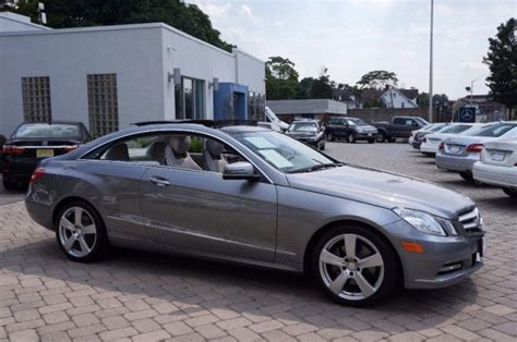2013 e350 review 2019 mercedes e class coupe new cars review