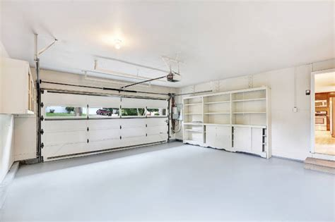 Nice Garage Remodel Into Living Space #1: Garage-remodel.jpg