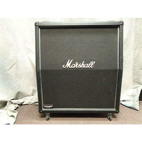 Marshall Guitar Cabinet by Used Marshall Mf280a Guitar Cabinet Guitar Center