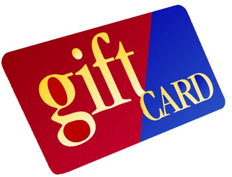 5 Gift Cards - day 3 5 gift cards for medication co pays toiletries