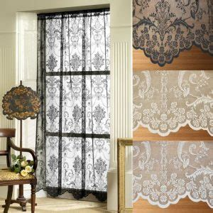 how to dress a window without curtains 7 best ways to dress a sash window sash windows