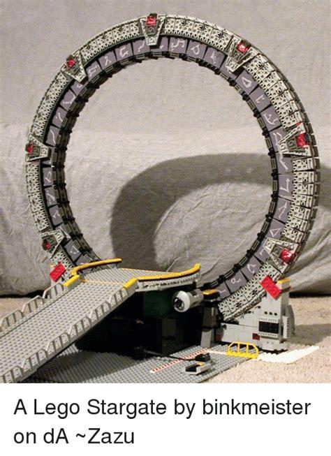 Gelang Lego lego memes of 2016 on sizzle 9gag
