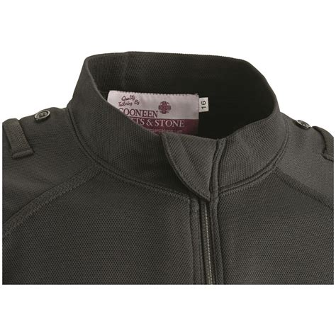 Rompi Sleeveless Zipper Polos Abu tru spec 174 abu nyco twill combat shirt abu camo 582906 shirts at sportsman s guide