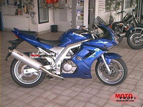Suzuki 2005 Specs Suzuki Sv 650 S 2005 Specs And Photos