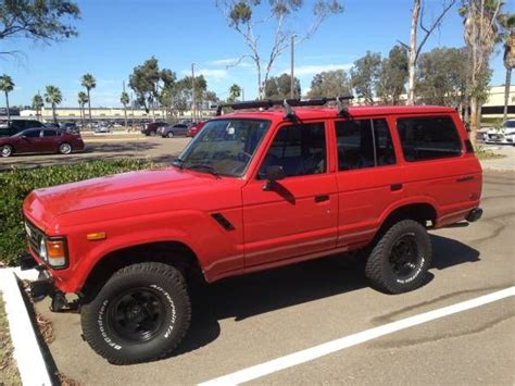 toyota 60 months no interest 25 best images about land cruiser plans on