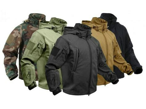 jual jaket tactical army tad jaket army tad
