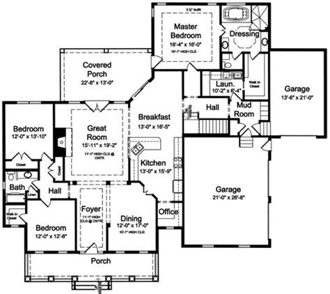 pre drawn house plans 80 raised ranch porch designs joy studio design gallery best design