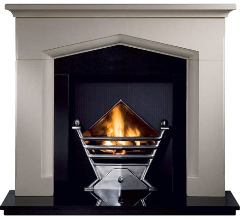 deco fireplace gallery kendal fireplace with optional deco