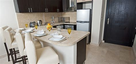 How Are Granite Countertops Attached by Dishwasher Attach Granite Countertop Honey Net Co