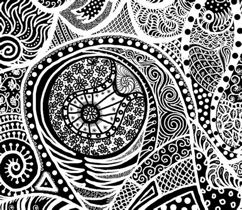 doodle and doodle mandela carla barrett