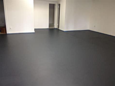 Concrete Staining Gallery   MVL Concretes' Blog