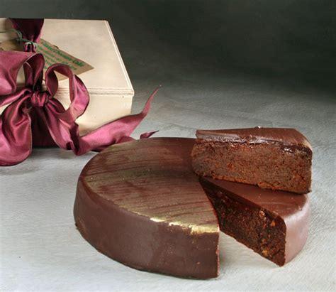 gilded chocolate cake duane park patisserie manhattan