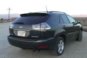 lexus rx 330 price modifications pictures moibibiki