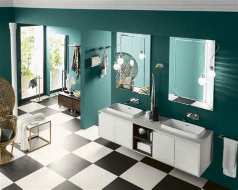 inda accessori bagno catalogo inda pareti doccia accessori e mobili da bagno made in italy