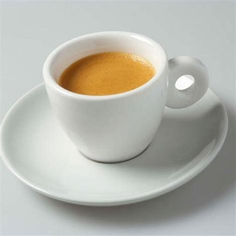 say no to expresso no2expresso twitter