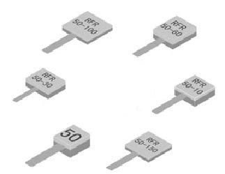 can termination resistor power resistor termination style 28 images usb termination resistor value 28 images wrong usb line