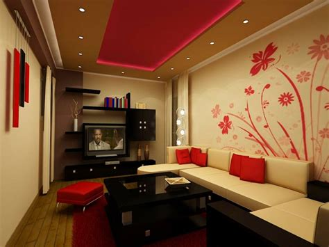 drawing room ceiling design home combo